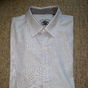 Izod Long sleeve shirt